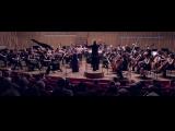 Carl Maria von Weber_ Clarinet Concerto No. 2 in E flat major, op. 74. Anna Paulova