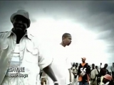 Shyne Feat. Barrington Levy - Bad Boyz