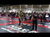 328 Girls Grappling  NAGA Long Island  Women Wrestling BJJ MMA Female Brazilian Jiu-Jitsu