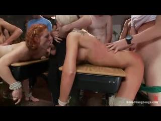 Развратные-давалки-не-против-сношение-с-толпой-мужиков__Mega-XXX_tv