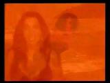 STEFANIA STELLA - Pensamiento Estupendo (1996)