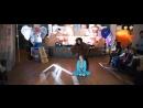 Интерактивный мюзикл Алладин от студии АрчиШоу