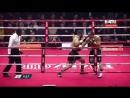 Мурат Гассиев vs Кшиштоф Володарчик Промо WBSS