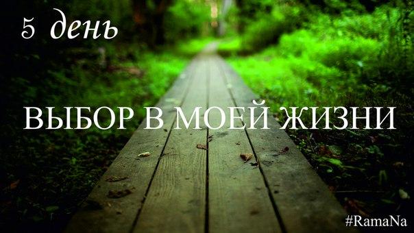 ДЕНЬ 5