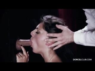 porno-neskolko-privez-zhenu-na-eblyu-gruppovoy-seks
