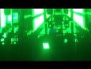 Lucy - Cannon Fodder w/ deadmau5 - Moar Ghosts N Stuff @ Stadium Live, Moscow [28.07.2017]