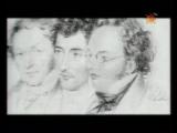 45 - Энциклопедия великих людей.. Франц Шуберт