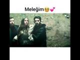 Мелек _ Внутри _  Celal _ Calal _ Icerde _ Melek _ Bensu Soral
