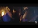«ОДЕРЖИМОСТЬ» с Джудом Лоу — прямая трансляция в кинотеатрах 11 мая 2015