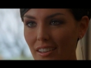 Taylor Cole Sexy
