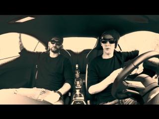 Boris Brejcha & Deniz Bul - Out Of Brain