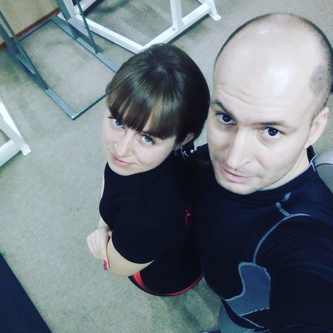 Владимир Лычков, Валдай - фото №2