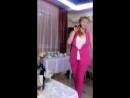 """#ТаняМельник -""""Песенка друзей"""", ВикторРусских- """"Натали"""""""