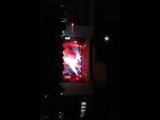 Юра Морозов - Live