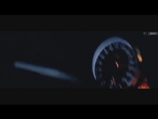 #MiyaGiЭндшпиль ft. 9 грамм - Рапапам
