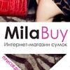 Milabuy Магазин сумок
