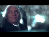Narcissa Malfoy vs Lucius Malfoy | Harry Potter vine