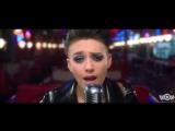 Эмма М - Beautiful life (2017)