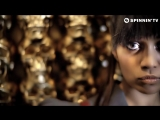 Ian Carey  Rosette feat. Timbaland  Brasco - Amnesia (Official Music Video) HD