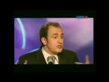 Святослав Ещенко- Все все все лучшие и смешные монологи
