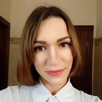 Светлана Аседулова