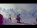 В АЛАКУРТТИ НА ПРАЗДНИКЕ ХОККЕЯ ДОБРЫЙ ЛЁД 23 02 2018
