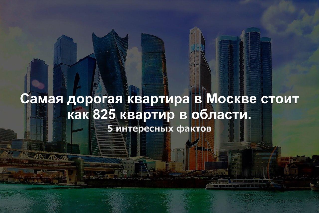 https://pp.userapi.com/c840236/v840236593/21256/GEoUpz5U47g.jpg
