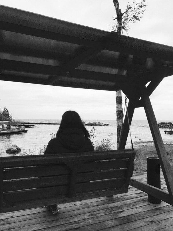 Танюшка Нехаева | Санкт-Петербург