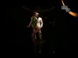 Will-I-Am-ft. Cheryl Cole - Heartbreaker[2008]