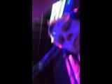 Darni | Night Club Дзержинск — Live