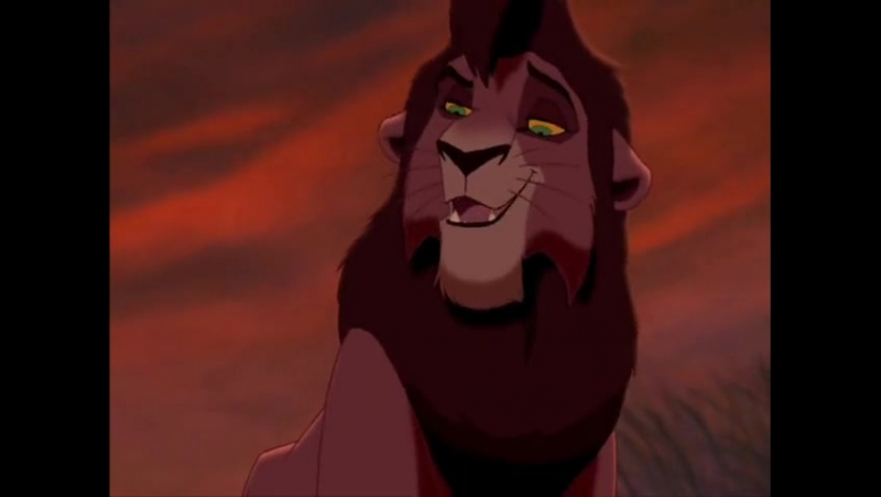 The Lion King Simba's Pride fandub_collab - Kovu Saves Kiara Confronts Simba ( 480 X 640 ).mp4