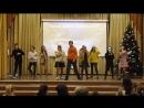 Сказка 8а 2017г Школа №956
