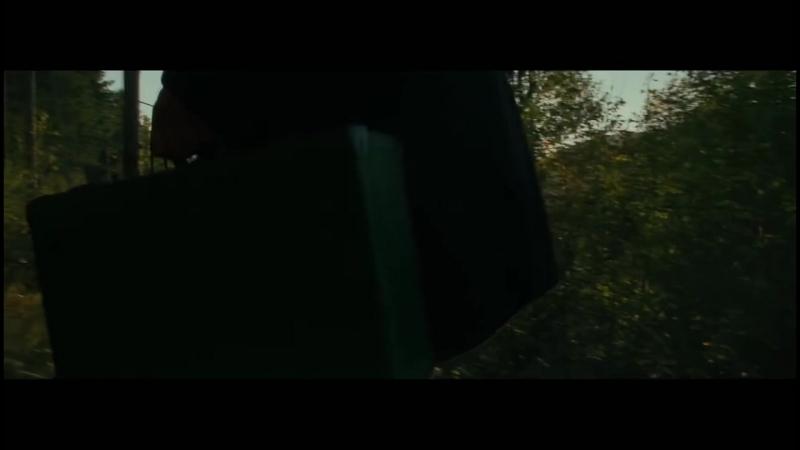 Волан-Де-Морт_ Истоки Наследника (2018)