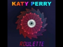 Activ FROM KPL - Katy Perry - Roulette DJ Ramirez Mike Temoff Radio Remix