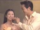Сон Сын Хон и Сон Хе Гю Съемки рекламного клипа для Juliet Song Hye Kyo Song Seung Hun for Juliet