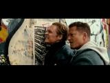 Четверо против банка (2017) полный фильм смотреть онлайн бесплатно в хорошем качестве iTunes Full HD 1080 лицензия