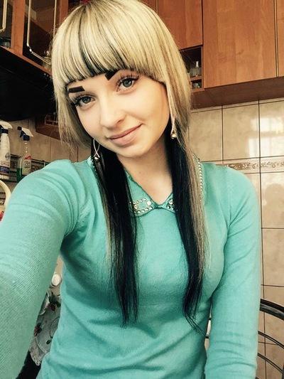 Азалия Алиева
