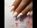 Ksenia Nikolska Nails