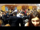 💐 İranlılar Bakıda 🌸 Novruz 2017 🌺