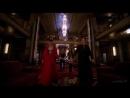 American Horror Story Hotel 5x01 Американская история ужасов отель