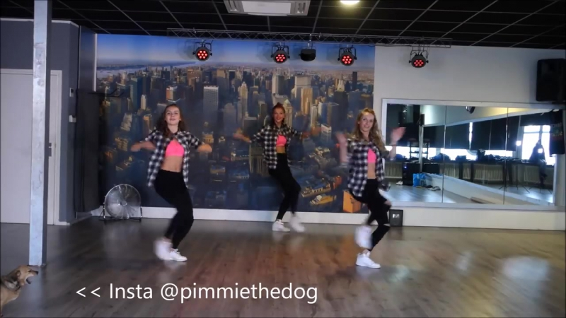 Amor_Amor_Amor_-_Jennifer_Lopez_-_Easy_Fitness_Dance_Choreography_-_Baile_-_Coreografia_(MosCatalogue.net)