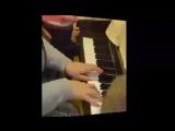 video-1502303536 Обучение игре на фортепиано