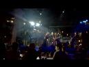 Рок Форсаж- Эта песня простая
