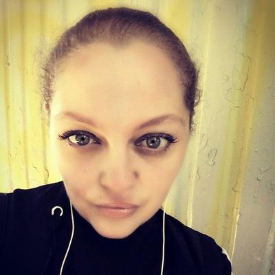 Екатерина Цырн