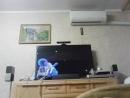 Far cry 3 blod dragon