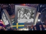 Культпрошвед: кто все эти люди? Популярная шведская поп-группа