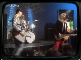Cheap Trick - Aint That A Shame
