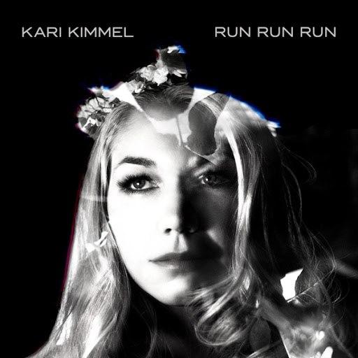 Kari Kimmel альбом Run Run Run