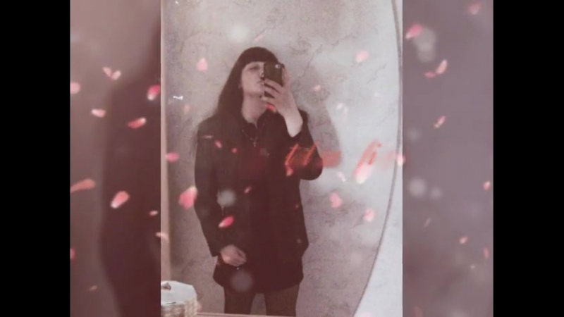 XiaoYing_Video_1521416341687.mp4
