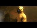 Five Nights at Freddys Series (Эпизод 1) РЕЖИССЁРСКАЯ ВЕРСИЯ ( 1080 X 1920 )